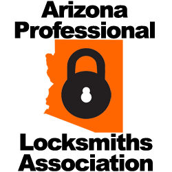 arizona-professional-locksmiths-association-large
