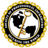 society-of-professional-locksmiths